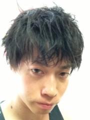 原清春 公式ブログ/いやはや 画像1