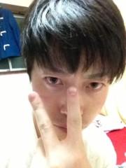 原清春 公式ブログ/本気でお疲れ様、俺達!! 画像1