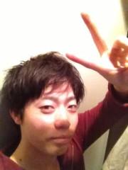 原清春 公式ブログ/いやはや( ̄Д ̄)ノ 画像2