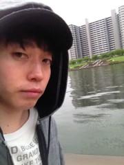 原清春 公式ブログ/気持ちイイ場所やったなぁ 画像2