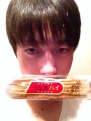 原清春 公式ブログ/祝日とは無縁だ! 画像1