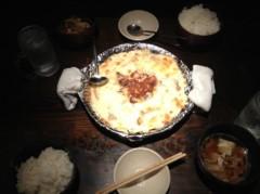 原清春 公式ブログ/パーティ 画像2