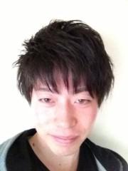 原清春 公式ブログ/顔体操 画像1
