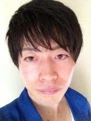 原清春 公式ブログ/台風〜 画像2