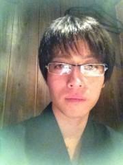 原清春 公式ブログ/いやはや 画像2
