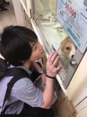 原清春 公式ブログ/ビジュアル撮影〜 画像1