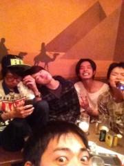 原清春 公式ブログ/ななななんとッ! 画像2