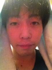 原清春 公式ブログ/雨、、、雨、、、 画像1
