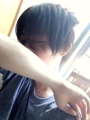原清春 公式ブログ/寝起き 画像1