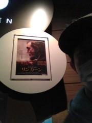 原清春 公式ブログ/映画館行って来たに〜\(//∇//)\ 画像1