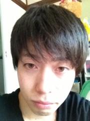原清春 公式ブログ/むむむ 画像1