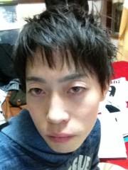 原清春 公式ブログ/12月 画像1