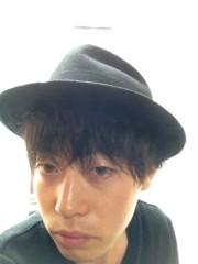 原清春 公式ブログ/はらちゃんSTYLE 画像3