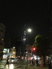 原清春 公式ブログ/なんとと! 画像1