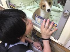 原清春 公式ブログ/ビジュアル撮影〜 画像3