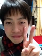 原清春 公式ブログ/ムフフ 画像1