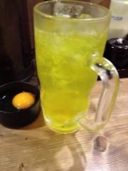 原清春 公式ブログ/新宿に来たらさ〜!! 画像2