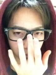 原清春 公式ブログ/寝なきゃ明日は来ないっスよ( ̄▽ ̄) 画像1