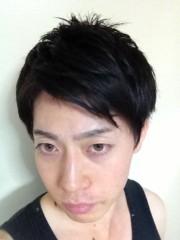 原清春 公式ブログ/リニューアル 画像1