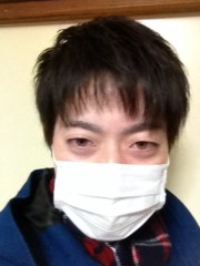 原清春 公式ブログ/あたたか 画像1