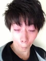 原清春 公式ブログ/顔体操 画像3