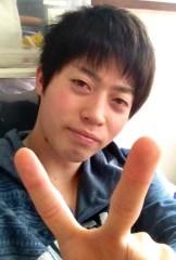原清春 公式ブログ/番組出演告知☆彡 画像1