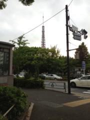 原清春 公式ブログ/はらちゃん、一人旅〜そのヨン〜 画像1
