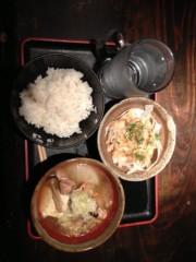 原清春 公式ブログ/あたふた 画像1
