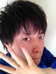 原清春 公式ブログ/さぁ!眠いぞ 画像1