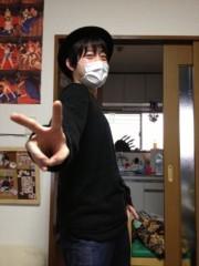 原清春 公式ブログ/自分探しの旅へ出発(((o(*゚▽゚*)o))) 画像1
