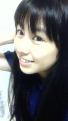 佐々木彩夏(ももいろクローバー) 公式ブログ/☆ちいさい秋みーつけた☆ 画像1