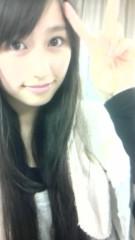 佐々木彩夏(ももいろクローバー) 公式ブログ/☆にちよーび☆ 画像2