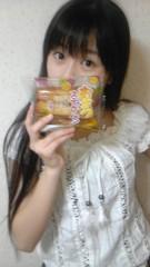 佐々木彩夏(ももいろクローバー) 公式ブログ/☆´ω`☆ 画像1