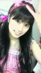 佐々木彩夏(ももいろクローバー) 公式ブログ/☆BLL☆ 画像2
