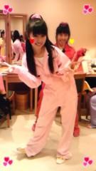 佐々木彩夏(ももいろクローバー) 公式ブログ/☆ぶどうかん☆ 画像1
