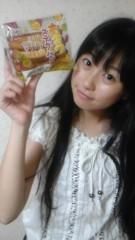 佐々木彩夏(ももいろクローバー) 公式ブログ/☆´ω`☆ 画像2