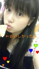 佐々木彩夏(ももいろクローバー) 公式ブログ/☆えいがかん☆ 画像1