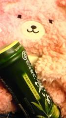 佐々木彩夏(ももいろクローバー) 公式ブログ/☆こんな時もあるんです。あーりんです。☆ 画像1