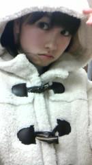 佐々木彩夏(ももいろクローバー) 公式ブログ/☆お風邪はイヤです。あーりんです。☆ 画像1