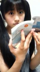 佐々木彩夏(ももいろクローバー) 公式ブログ/☆ぴゅーんっ☆ 画像1