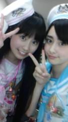 佐々木彩夏(ももいろクローバー) 公式ブログ/☆おつかれSummer ☆ 画像2
