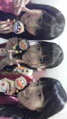 佐々木彩夏(ももいろクローバー) 公式ブログ/☆山ちゃん☆ 画像2