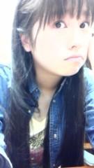 佐々木彩夏(ももいろクローバー) 公式ブログ/☆あーりんのぎもん☆ 画像2