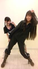 佐々木彩夏(ももいろクローバー) 公式ブログ/☆レッスン着☆ 画像1