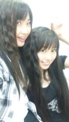 佐々木彩夏(ももいろクローバー) 公式ブログ/Fw:☆にこにこ☆ 画像2