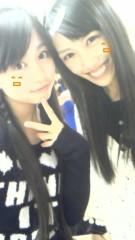 佐々木彩夏(ももいろクローバー) 公式ブログ/☆ありがと福岡☆ 画像1