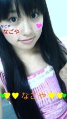 佐々木彩夏(ももいろクローバー) 公式ブログ/☆なごや☆ 画像1