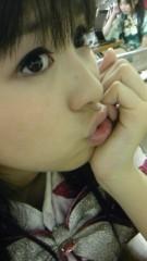 佐々木彩夏(ももいろクローバー) 公式ブログ/☆はつこいの本当の意味☆ 画像1