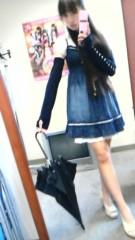 佐々木彩夏(ももいろクローバー) 公式ブログ/☆こだわり☆ 画像1