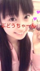 佐々木彩夏(ももいろクローバー) 公式ブログ/☆ぶどうかん☆ 画像2